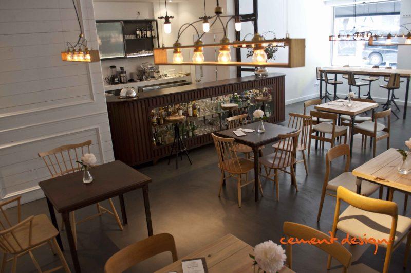 Moderno Hotel Siete Islas Friso - Ideas de Decoración de Interiores ...