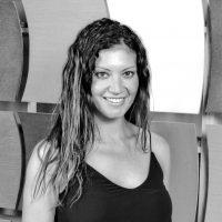 Patricia Talavera
