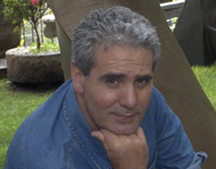 Juan Vicente Urbieta (1)